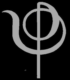 Jessica Lamponi – Psicologa e Psicoterapeuta